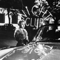 Las 25 mejores películas del cine italiano.