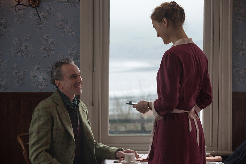 phantom-thread-02