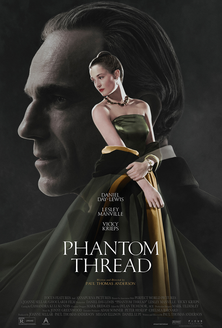 Phantom_Thread_Poster