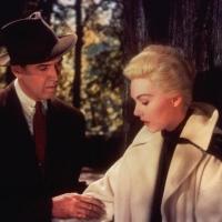 Las 10 mejores películas del año 1958.