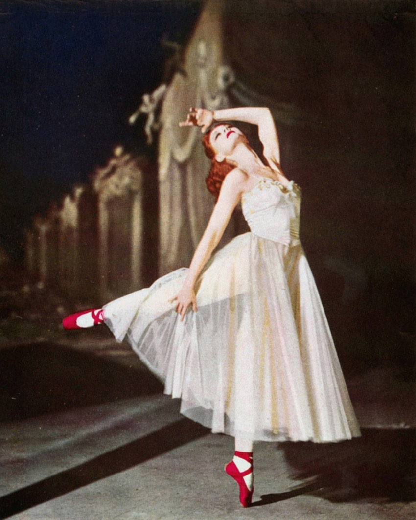 936full-the-red-shoes-photo.jpgqqq