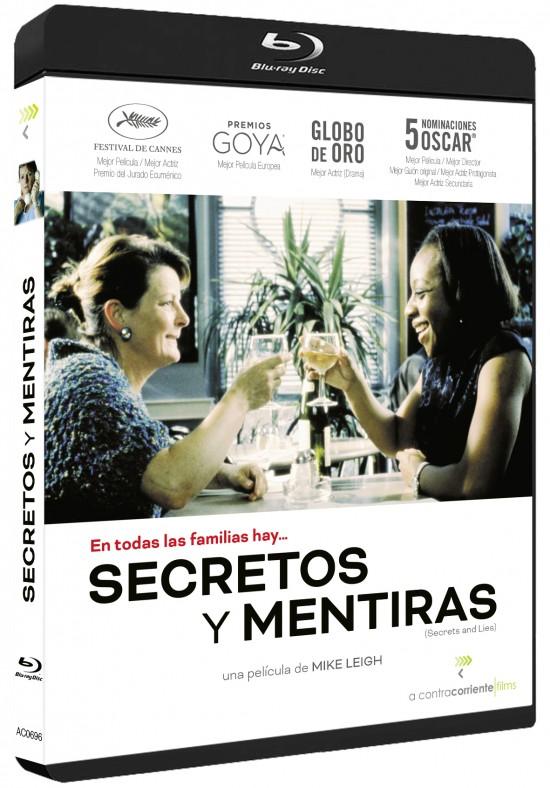 secretosymentiras_bd_caratula3d_grande