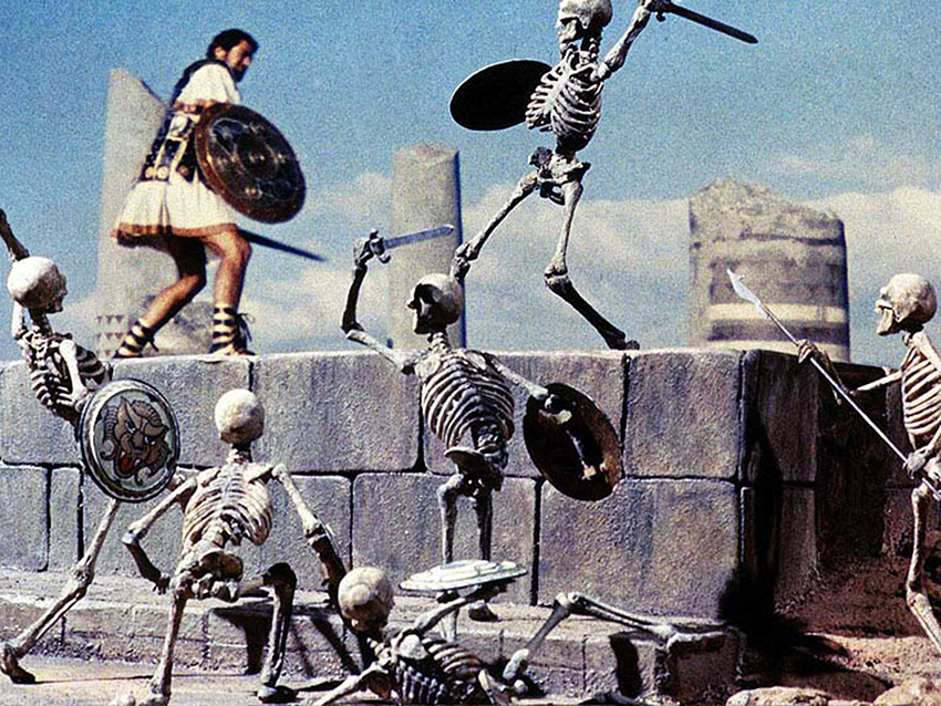 Jason-and-the-Argonauts-Featured