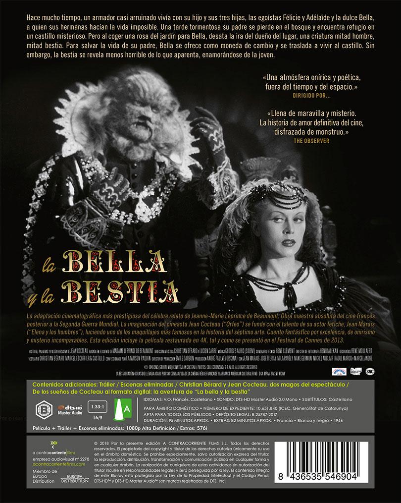 la-bella-y-la-bestia-original (1)