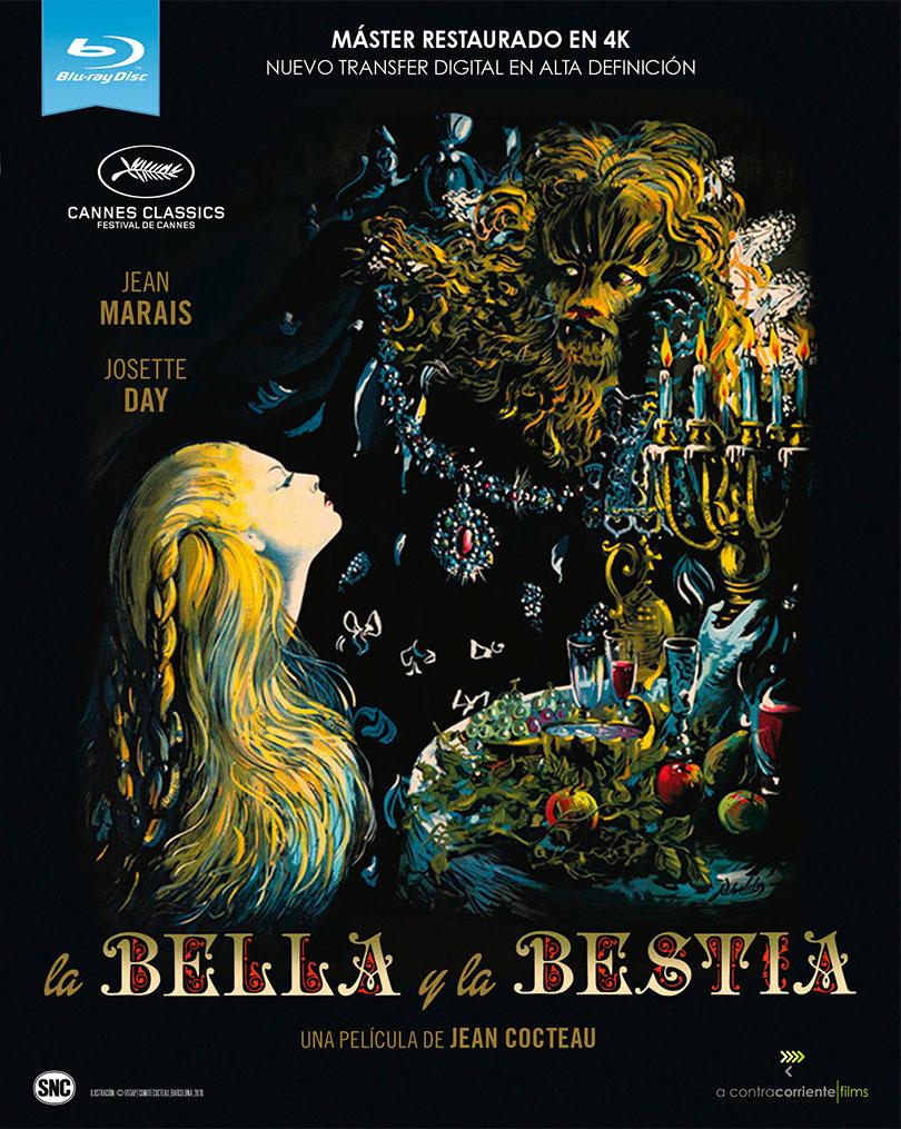 la-bella-y-la-bestia-original