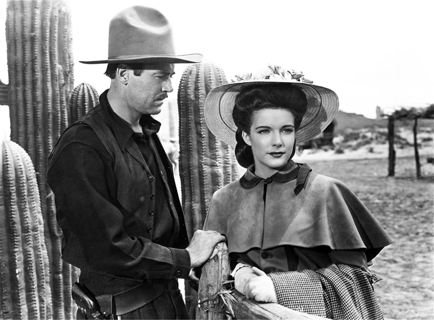 My_Darling_Clementine_1946