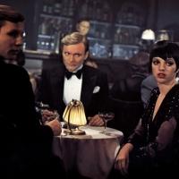 Las 10 mejores películas del cine musical.