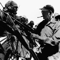 Las 10 mejores películas no westerns de John Ford.