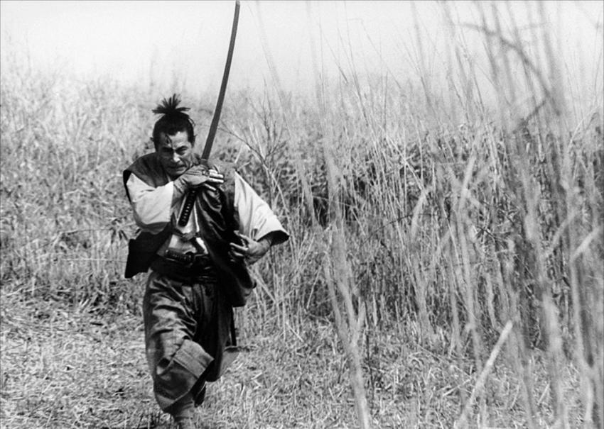 38-toshiro-mifune-theredlist