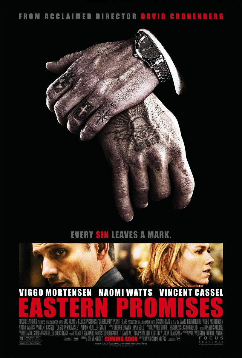 eastern_promises-337007163-large