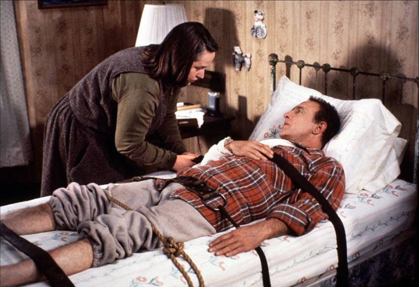 misery1990imagegallery5