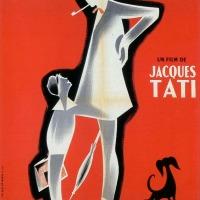 Mi tío (Mon oncle, 1958), de Jacques Tati.