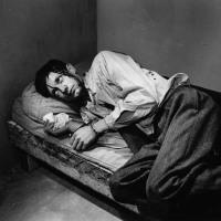 Bandas sonoras: Un condenado a muerte se ha escapado (1956). Wolfgang Amadeus Mozart.