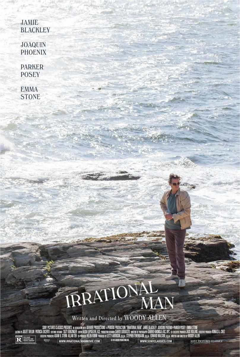 irrational_man-961945463-large