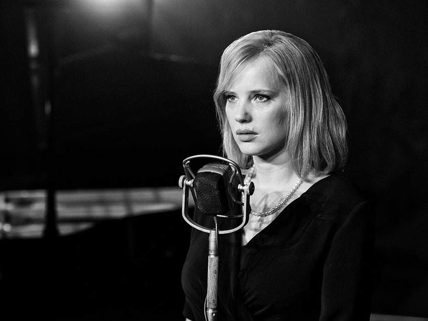 Zimna-wojna-oficjalny-zwiastun-filmu-nagrodzonego-w-Cannes-Pawla-Pawlikowskiego_article