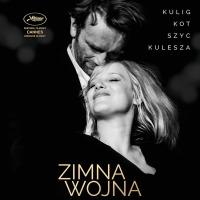 Cold War (Zimna wojna, 2018), de Pawel Pawlikowski.