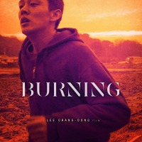 Burning (Beoning, 2018), de Lee Chang-dong.