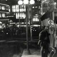 Las 10 mejores películas del año 1927.