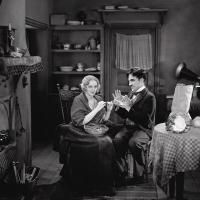 Las 10 mejores películas del año 1931.