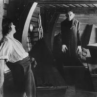 Las 10 mejores películas del año 1922.