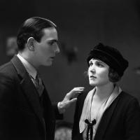 Las 10 mejores películas del año 1923.