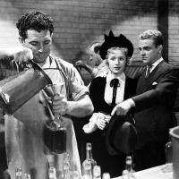Las 10 mejores películas del año 1939.