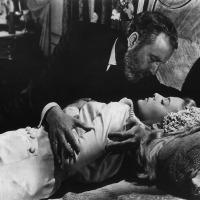 Las 10 mejores películas del año 1961.