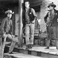 Las 10 mejores película del año 1959.