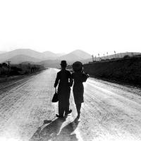 Las 10 mejores películas del año 1936.
