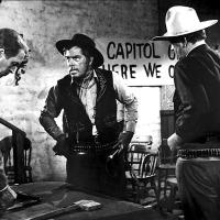 Las 10 mejores películas del año 1962.