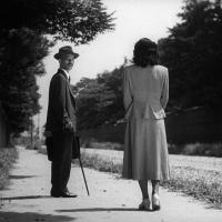 Las 10 mejores películas del año 1949.