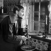 Las 10 mejores películas del año 1955.
