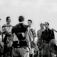 Las 10 mejores películas del año 1954.