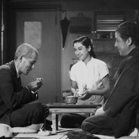 Las 10 mejores películas del año 1953.