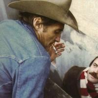 Las 10 mejores películas del año 1977.