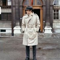 Las 10 mejores películas del año 1967.
