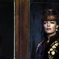 Las 10 mejores películas del año 1972.