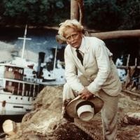 Las 10 mejores películas del año 1982.