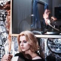 Las 10 mejores películas del año 1984.