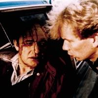 Las 10 mejores películas del año 1988.
