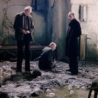 Stalker (1979), de Andrei Tarkovsky.