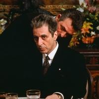 Las 10 mejores películas del año 1990.