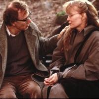 Las 10 mejores películas del año 1989.