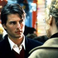 Las 10 mejores películas del año 1999.