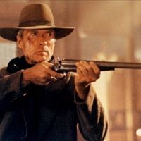Las 10 mejores películas del año 1992.