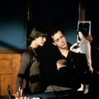 Las 10 mejores películas del año 1991.