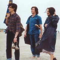 Las 10 mejores películas del año 2003.