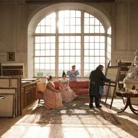 Las 10 mejores películas del año 2014.